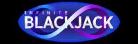 infinite Blackjack spelen