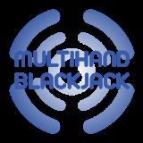 multi Hand Blackjack spelen