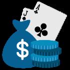 Blackjack Bonussen