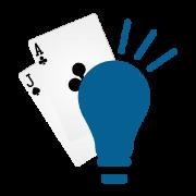 blackjack tactieken
